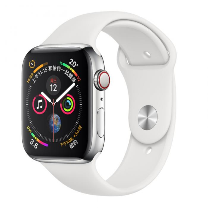 Apple Watch Series4 苹果智能手表