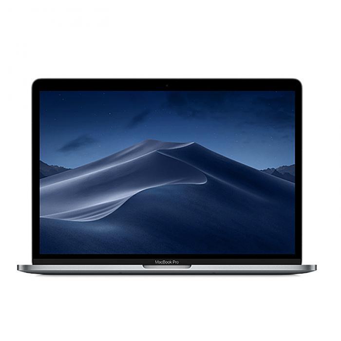 Apple MacBook PRO 13.3英寸 苹果笔记本